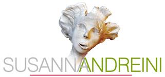 Susanna Andreini